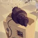 電子楽器ウダー
