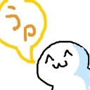 おもしろーい動画紹介