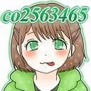 どらごんのゲーム放送局(*´ω`*)