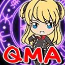 QMA配信