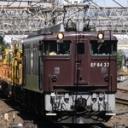 Taka-Utsuの鉄道動画投稿事務所