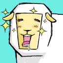 人気の「漫画」動画 5,248本 -もう描くしかない!!