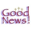 キーワードで動画検索 歴史 - ハガルによる聖書に親しみ、キリストを味わう放送