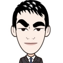 【野崎参道商店街】山田研究所