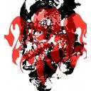 【LIVE】25kingrock/concert/FES【イベント】