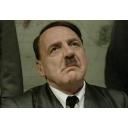 暗黒総統シュバルツ