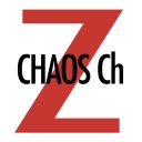カオスch Z