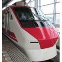 上州鉄の放送局