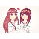 Twins a maiden‐双子乙女‐