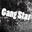 GangStarのゲームコミュニティ