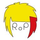 人気の「roP」動画 16本 -かず家