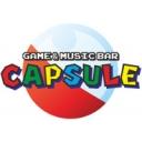 町田CAPSULE放送局