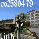 【Link's communities】とあるリンクのコミュニティ