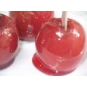 りんごあめちゃんねる