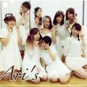 Ari's