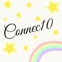 Connec10