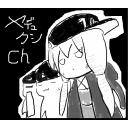 キーワードで動画検索 ヤヅキ - ヤデゥクシチャンネル