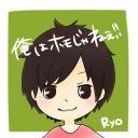 Video search by keyword ryo - Ryoの精神世界
