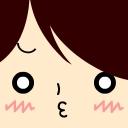 人気の「蝶々P」動画 1,659本 -papiyon(蝶々P)