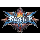 BLAZBLUE-VoiceImitationOrganizationCommunity-