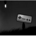 キーワードで動画検索 ゆっくり実況 - SAMURAIのダクソ珍道中