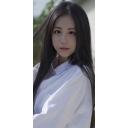 Video search by keyword 美人クルーズ - ヒロまおちゃんねる BAN外編