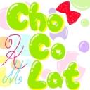 ChoCoLat(抹茶茶)のゲーム放送局