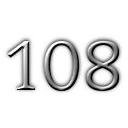 人気の「うさ天使」動画 78本 -スタンドBBAのおしゃべり放送を待ち望む会
