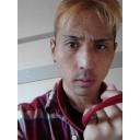 Akihiko Ito official コミュミティ