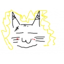 人気の「開封動画」動画 16,810本 -あとりの放課後カード開封コミュ(*´・ω・`)ノ