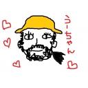 人気の「ねこぼーろ」動画 791本 -歌うチンパンジー