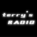 terry's RADIO