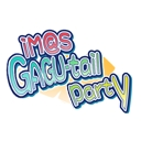 iM@S GAGU-tail Party