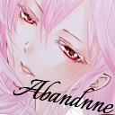 Abandnne-アバンドネ-