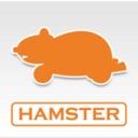 株式会社ハムスターのコミュニティ