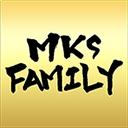 MKS FAMILY★