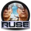 Video search by keyword r.u.s.e - 休日=ゲーム ruseの部屋