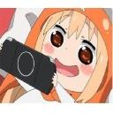 人気の「JK」動画 5,581本 -まったりゲーム雑談こみゅ