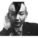キーワードで動画検索 犬 - 裏びろーんゴン太放送局