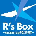 阪神タイガース -R's Community