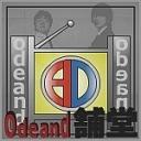 Odeand舗堂の生放送
