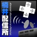 人気の「スペランカー」動画 2,024本 -楠井配信所