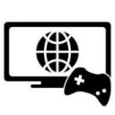 キーワードで動画検索 スマブラ64 - のんびりゆるりと~ゲーム放送~