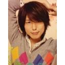 人気の「海野六郎」動画 61本 -神谷さんっぽく話したいです!