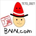 BNN.com