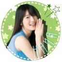 キーワードで動画検索 竹達彩奈 - 花お姉さんの、今日もがんばれ♥︎