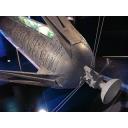 人気の「機動戦士ガンダムUC」動画 2,058本 -Spacenoid Club