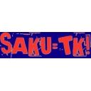 【SAKU=TK!コプター】