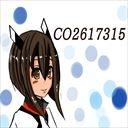 Video search by keyword EDIT - Siki放送局!