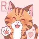・。o○トラ柄猫の憩いの場○o。・